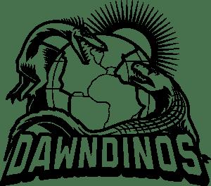 DAWNDINO-whiteA
