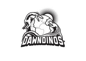 DAWNDINO-whiteA-page-001 (1)